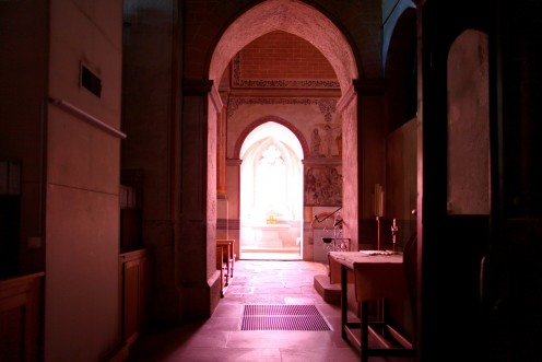abbaye-hauterive-droite