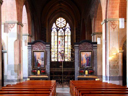 abbaye-hauterive-g3