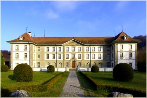 abbaye-hauterive-m