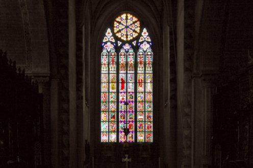 abbaye-hauterive-vitrail