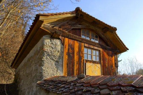 cabane-jardin-hauterive