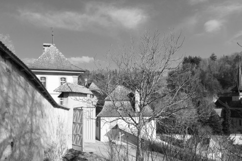 entree-hauterive-monastere