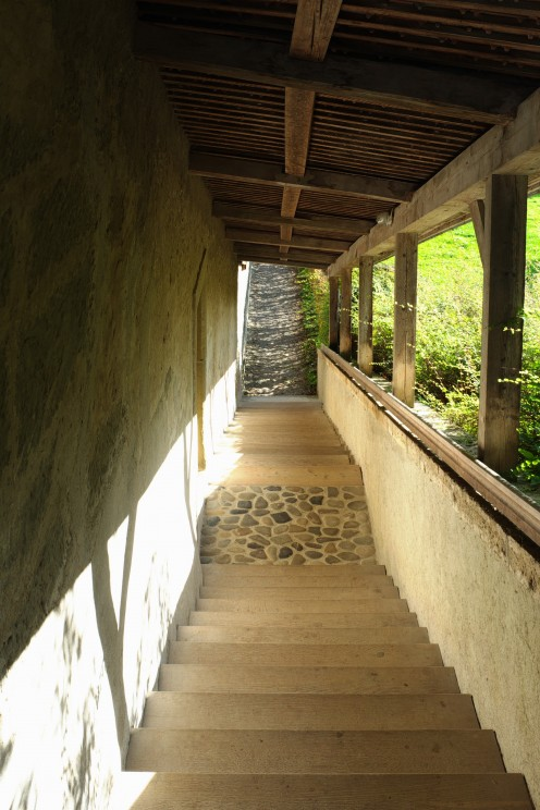 escalier-abbaye-hauterive