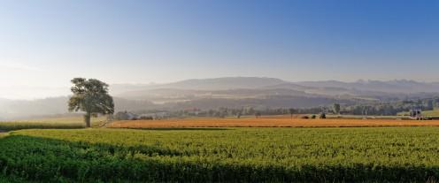grangeneuve-vue-panoramique