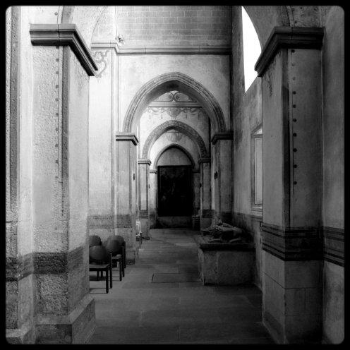 hauterive-abbaye-2