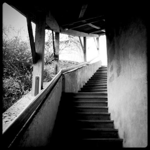 hauterive-abbaye-escalier