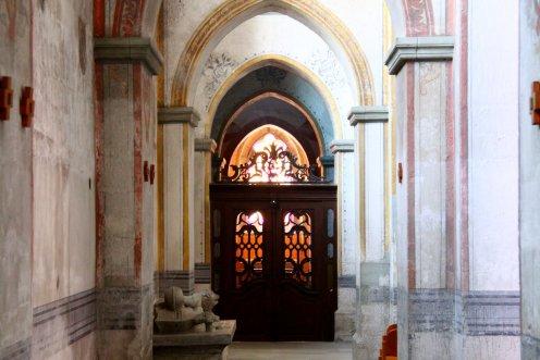 hauterive-abbaye-lumiere-2