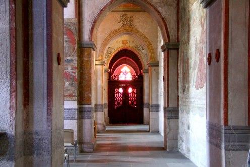 hauterive-abbaye-lumiere