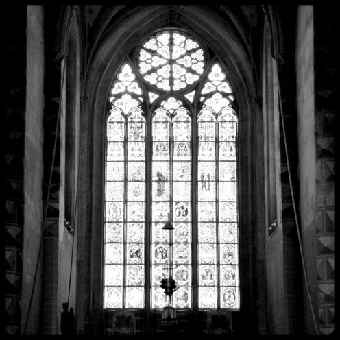hauterive-abbaye-vitrail-2