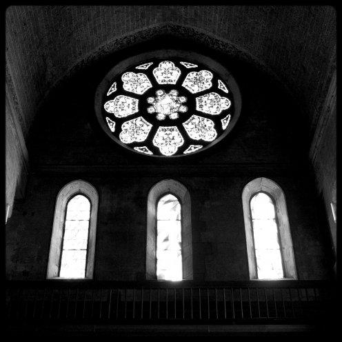 hauterive-abbaye-vitrail
