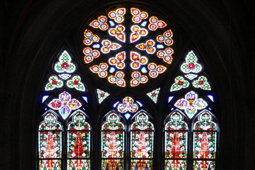 hauterive-abbaye-vitraux-2