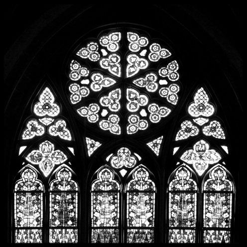 hauterive-abbaye-vitraux