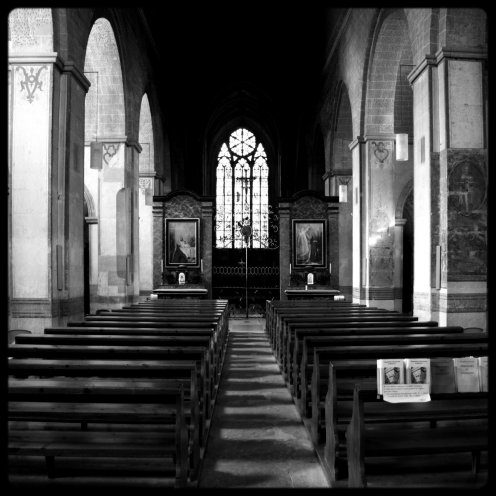 hauterive-abbaye