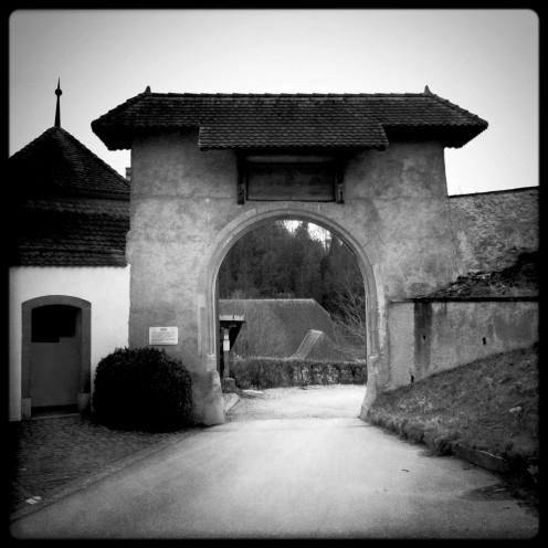 hauterive-entree-monastere