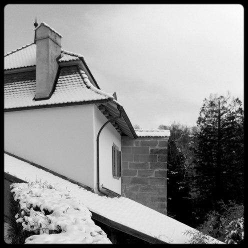 hauterive-escalier-monastere
