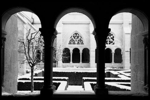 hauterive-interieur-monastere-2
