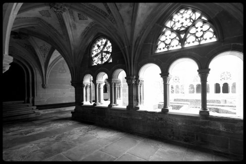 hauterive-interieur-monastere-3