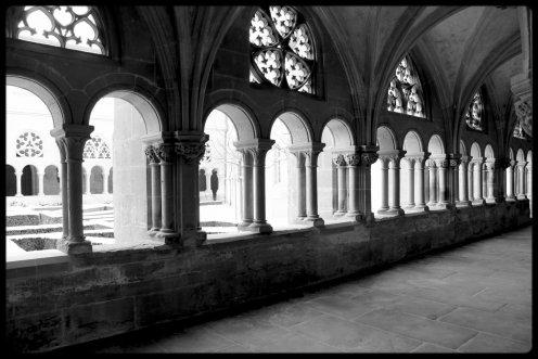 hauterive-interieur-monastere