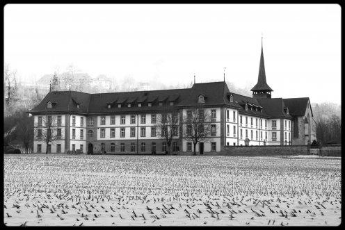 hauterive-monastere-2