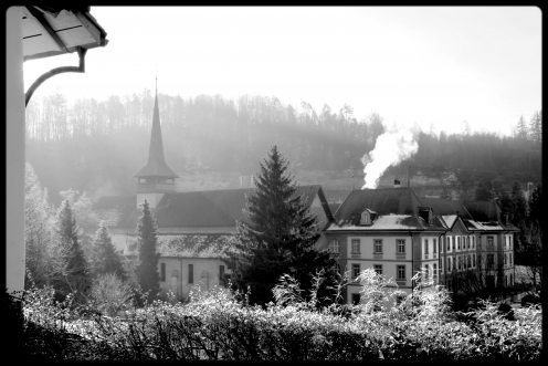 hauterive-monastere-4