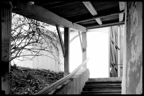 hauterive-monastere-escalier