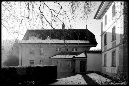 hauterive-monastere-hotellerie