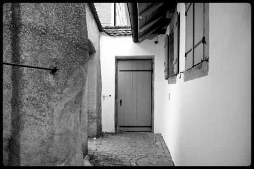 hauterive-monastere-sortie