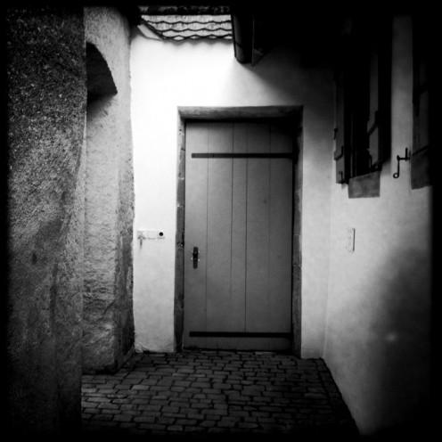 hauterive-passage-monastere