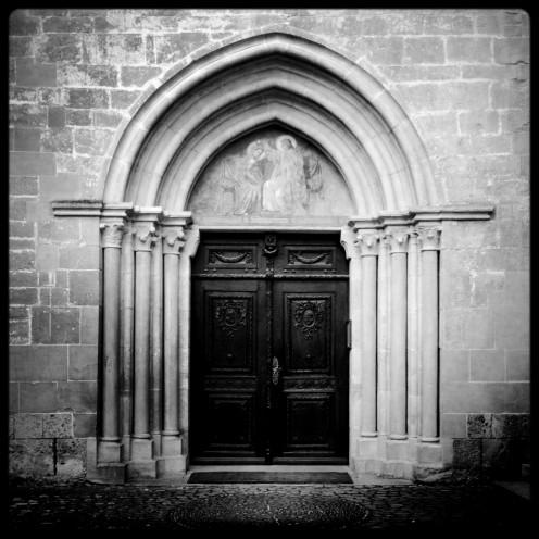 hauterive-porte-abbaye