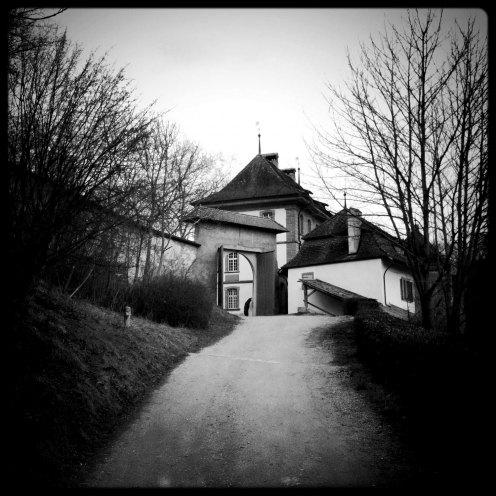 hauterive-porte-monastere