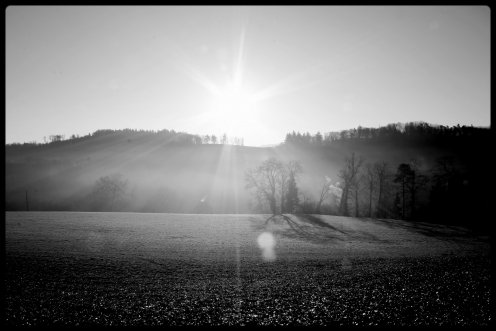 hauterive-rayons-soleil