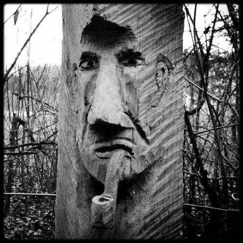 hauterive-visage-sculpte-2