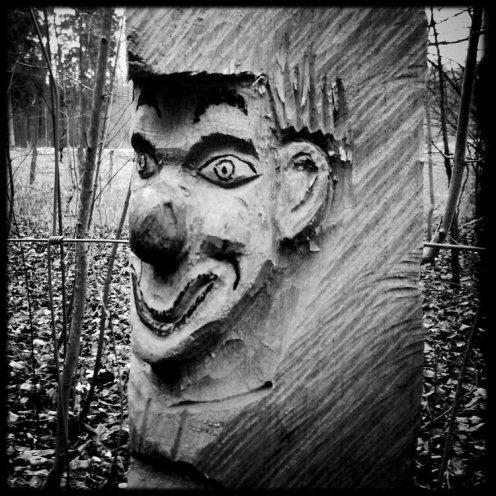 hauterive-visage-sculpte-3