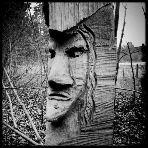 hauterive-visage-sculpte-6