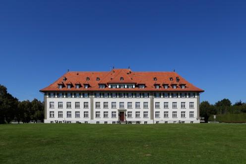institut-agricole-grangeneuve