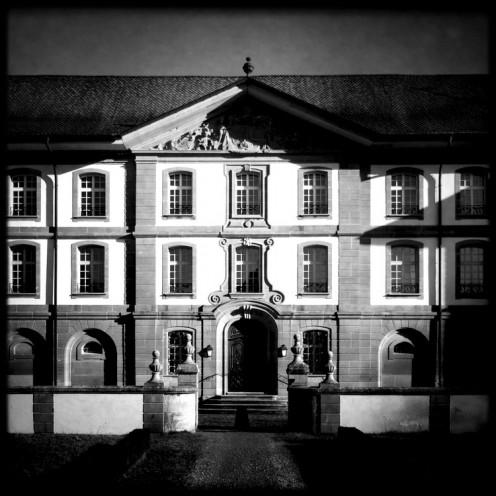 monastere-hauterive-2