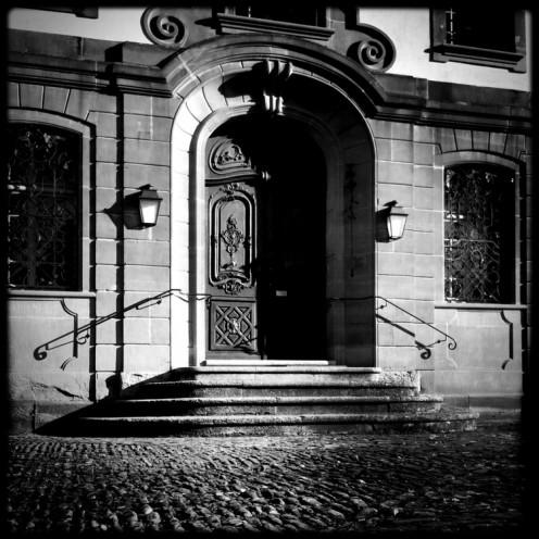monastere-hauterive-7