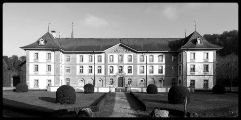 monastere-hauterive-face