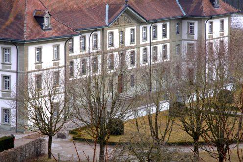 monastere-hauterive-hauteur