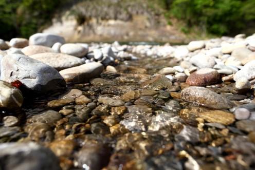 sarine-hauterive-pierres
