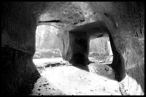 sortie-tunnel-hauterive