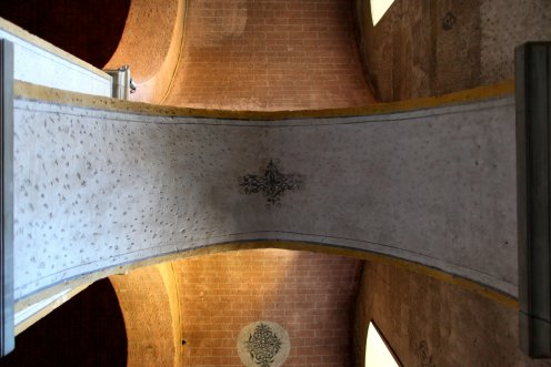voute-abbaye-hauterive