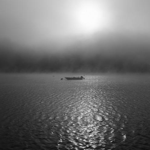 bateau-brouillard-nb3