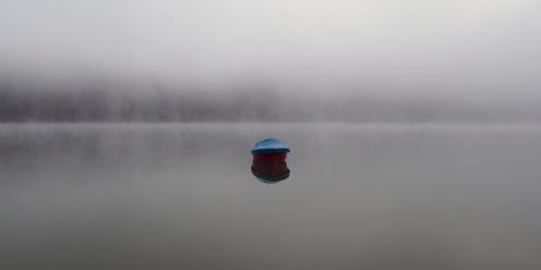 bateau-brume-matinale