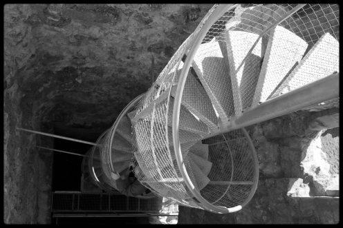 escalier-tour-ile-ogoz