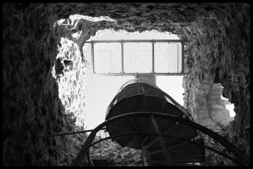 escalier-tour-ogoz