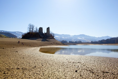 ile-ogoz-lac