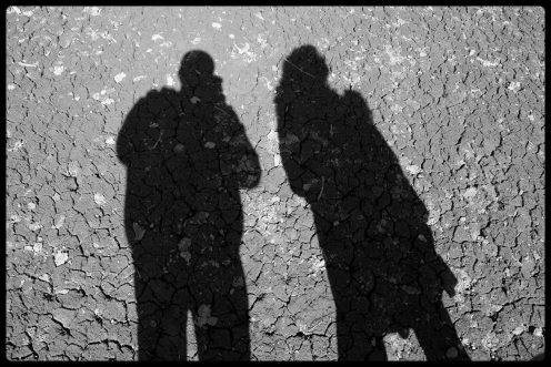 ombres-lac-gruyere