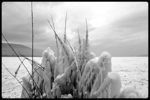 lac-neuchatel-glace-6