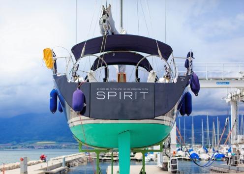 voilier-spirit